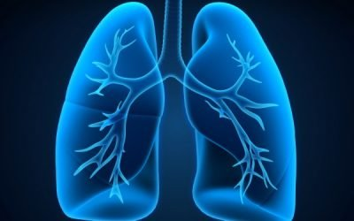 Рідина в легенях при раку (онкології) і дихальної недостатності