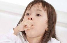 Аденоїди 1, 2, 3 і 4 ступеня у дитини: причини, лікування — Лікуємо горло