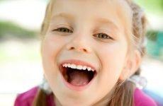 Аденоїди в носі у дитини: симптоми та лікування — Лікуємо горло