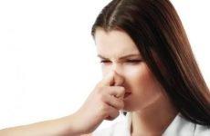 Що таке атрофічний риніт слизової носа – 3 симптоми і лікування