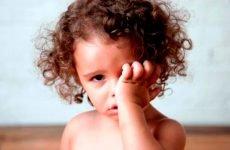 Гіпертрофія аденоїдів у дітей: причини, симптоми і лікування — Лікуємо горло