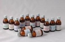 Гомеопатія при аденоїдах у дітей — Лікуємо горло