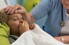 Як полегшити дихання при аденоїдах дитині? — Лікуємо горло