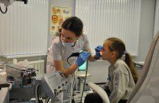Як проводиться ендоскопія аденоїдів у дітей? — Лікуємо горло