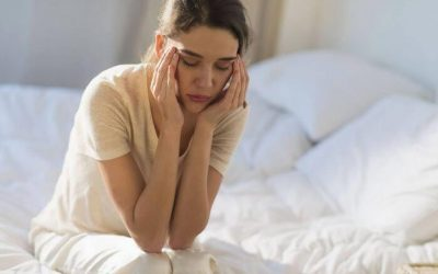 Після наркозу болить голова: лікування після спінальної анестезії