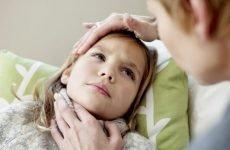 Видалення аденоїдів у дітей: показання, способи — Лікуємо горло