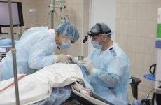 Відновлення після видалення аденоїдів — Лікуємо горло