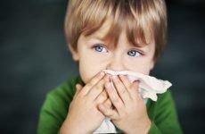 Аденоїди у дітей – як вилікувати дитину