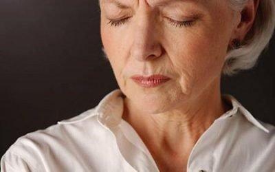 Аутоімунний тиреоїдит щитовидної залози – причини, діагностика й дієта