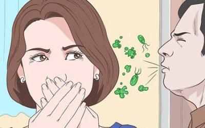 Бактеріальний тонзиліт (ангіна) – що таке, причини і як лікувати