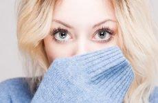 Біль в горлі з температурою – причини, лікування, рекомендації
