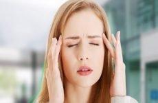 Болить голова і вухо: причини та можливі захворювання