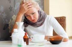 Болить горло і боляче ковтати – чим лікувати в домашніх умовах