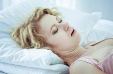 Болить горло вранці, потім проходить – причини дискомфорту