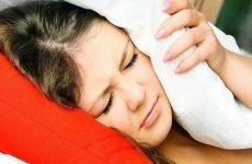 Болять вуха всередині: що робити і чим лікувати