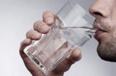 Чим полоскати горло – при болю або дряпанні