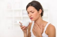Що робити, якщо боляче ковтати – причини болю в горлі