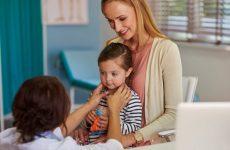 Що таке герпесная ангіна – симптоми герпетичного тонзиліту