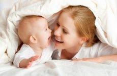 Діти з порушенням слуху: причини, особливості та рекомендації батькам