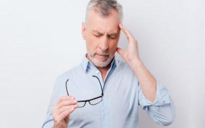 Ефективні таблетки від шуму у вухах і голові
