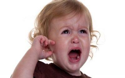 Ексудативний отит у дітей: симптоми, причини та особливості лікування