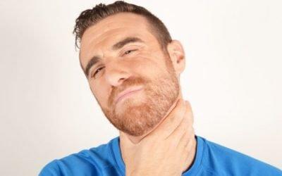 Гіпертиреоз (тиреотоксикоз) щитовидної залози – симптоми і лікування