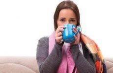 Гіпертрофічний фарингіт – симптоми і лікування у дорослих