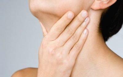 Гіпотиреоз – симптоми, лікування, причини та діагностика