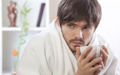 Гранулезный фарингіт – симптоми і лікування захворювання