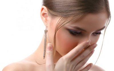 Грибок в горлі (фарингомикоз) – як і чим лікувати симптоми
