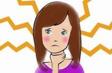 Як лікувати ангіну у дітей в домашніх умовах