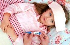 Як лікувати гнійну ангіну в домашніх умовах швидко і ефективно