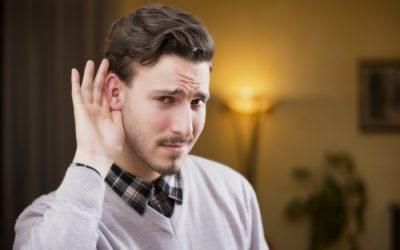 Як поліпшити слух: традиційні та народні методи відновлення