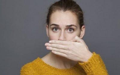 Кандидоз порожнини рота у дорослих – чим полоскати і як харчуватися
