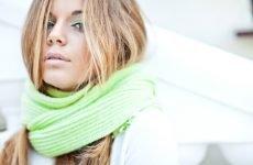 Катаральна ангіна – симптоми і лікування тонзиліту у дорослих
