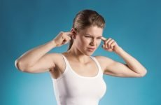 Катаральний отит: симптоми, причини і лікування