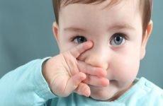 Катаральний отит у дітей: симптоми, причини і лікування
