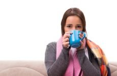 Хронічний фарингіт у дорослих – симптоми, діагностика і лікування
