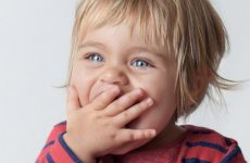 Хронічний тонзиліт у дитини – симптоми і лікування дитини