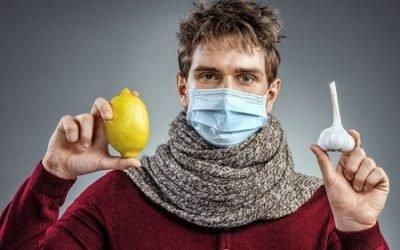 Червоне горло у дорослого – як лікувати почервоніння