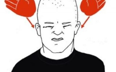 Кров з вуха: види травм вуха, після удару, при чищенні |перша допомога і наслідки|