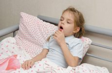 Ларингоспазм у дітей – причини, симптоми, як надати екстрену допомогу дитині