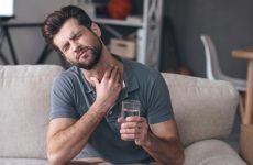 Лікування ларингіту в домашніх умовах у дорослих швидко