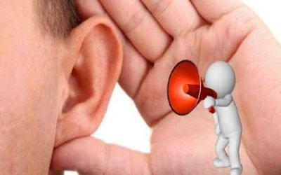 Ліки від шуму у вухах і голові: список ефективних і перевірених