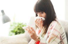 Помилковий круп у дорослих – симптоми, причини та надання першої допомоги