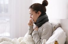 Неприємні відчуття і дискомфорт в горлі – причини