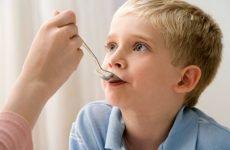 Гострий і хронічний фарингіт у дітей – причини і лікування
