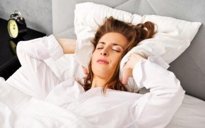Отосклероз (отоспонгиоз): симптоми, причини і лікування