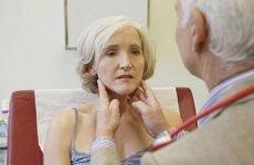 Паратонзіллярний абсцес (флегмонозна ангіна) – причини і лікування