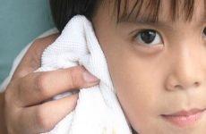 Перелом вуха: як діагностувати і лікувати